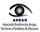 Associação Brasileira dos Amigos, Familiares  e Portadores de G