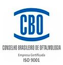 Conselho Brasileiro de Oftalmologia