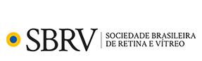 Sociedade Brasileira de Retina e Vítreo