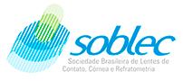 SOBLEC - Sociedade Brasileira de Lentes de Contato, Córnea e Re