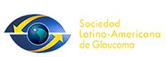 Sociedade Latino-Americana de Glaucoma